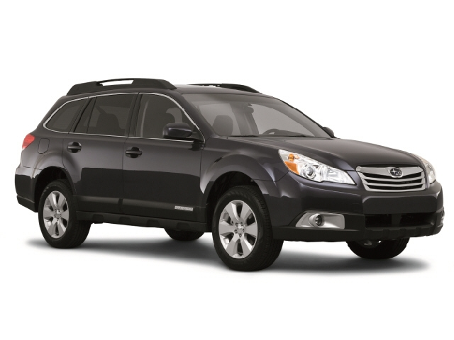 pre owned 2012 subaru outback 4dr wgn h4 auto limited wagon in amarillo s6275a brown. Black Bedroom Furniture Sets. Home Design Ideas
